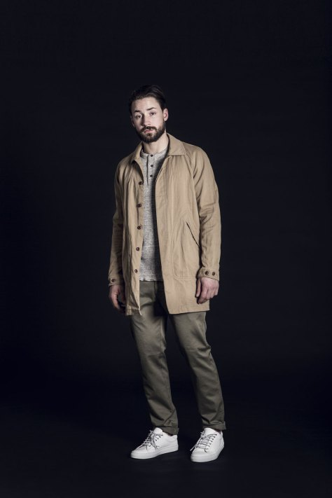 wings-horns-fall-winter-2014-lookbook-10