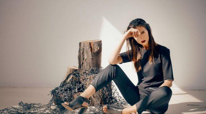 SFW Designer Profile   Kazz Clothing