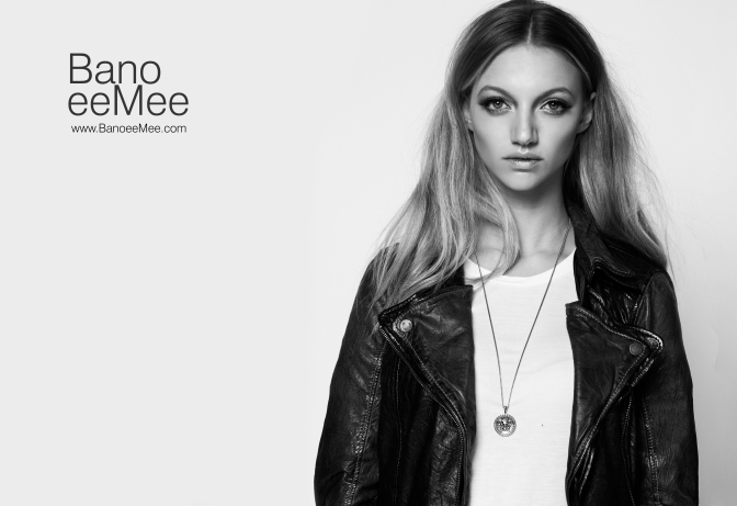 EMERGING FASHION FRIDAYS | BANO EEMEE