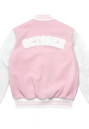 octobers-very-own-roots-pink-varsity-jacket-2-550x800
