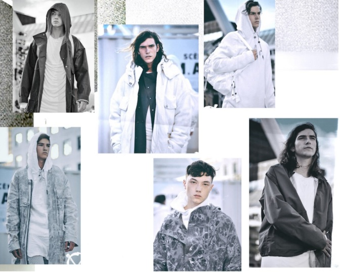Insta-Meet | The #CAFA2016 Fashion Design Student Award Nominees