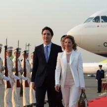 Trudeau-Japan-300x300-1464188669.jpg