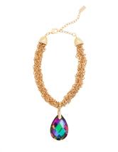 Shay Lowe Jewellery- SS16-03-07-2016-7733