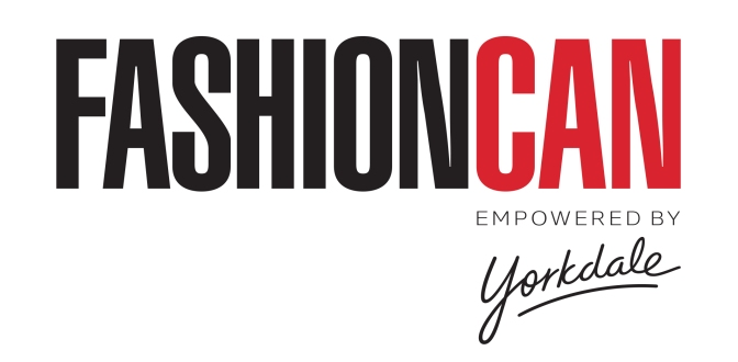 Canadian fashion takes centre stage with FashionCAN presented by Yorkdale Shopping Centre & CAFA